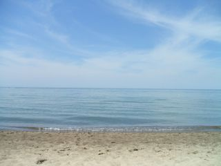 Lake Michigan6