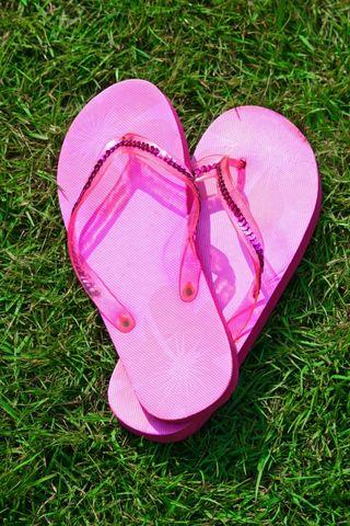 S_flip-flops